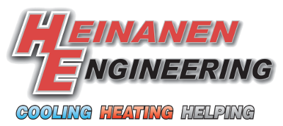 Heinanen Engineering, Inc.